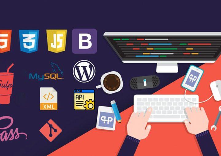 10 مهارت ضروری که هر توسعه دهنده Frontend باید داشته باشد